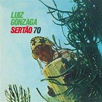 Luiz Gonzaga – Sertao 70