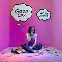 Noah Cyrus – Good Cry