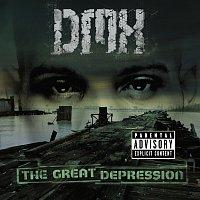 DMX – The Great Depression