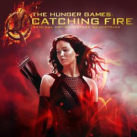 Různí interpreti – The Hunger Games: Catching Fire [Original Motion Picture Soundtrack]