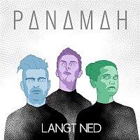 Panamah – Langt Ned