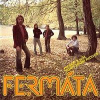 Fermata – Piesen z hol