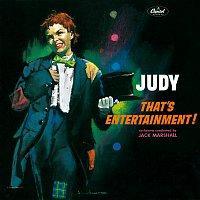 Judy Garland – That's Entertainment!