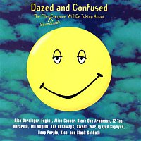 Various Artists.. – Dazed and Confused