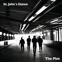 St. John's Dance – The Plot
