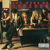 Warrant – The Best Of Warrant