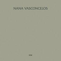 Naná Vasconcelos – Saudades