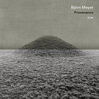 Bjorn Meyer – Provenance