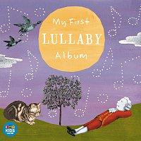 Různí interpreti – My First Lullaby Album