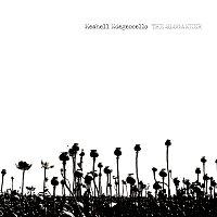 Přední strana obalu CD The Sloganeer [Radio Edit]