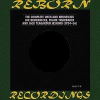 Bix Beiderbecke – Complete OKeh And Brunswick Recordings of Bix Beiderbecke... (1924-1936), Vol.4 (HD Remastered)