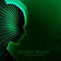 Tomáš Herudek – Binary Brain