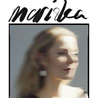 Mariska – Prinsessat tanssii tahtiin [Vain elamaa kausi 11]