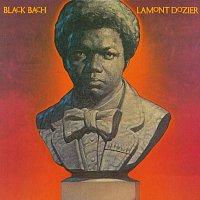 Lamont Dozier – Black Bach