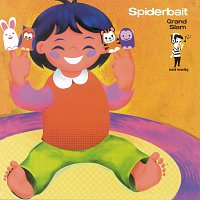 Spiderbait – Grand Slam