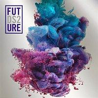 Future – DS2 (Deluxe)