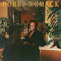 Bobby Womack & The Brotherhood – Home Is Where the Heart Is