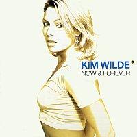 Kim Wilde – Now & Forever