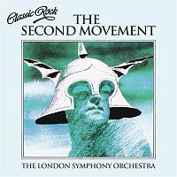 The London Symphony Orchestra – Classic Rock - The Second Movement