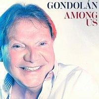 Antonín Gondolán – Among Us
