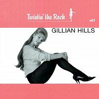 Gillian Hills – Twistin' The Rock, Vol. 9