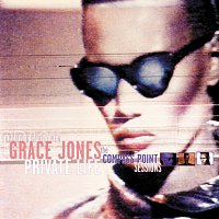 Grace Jones – Private Life: The Compass Point Sessions