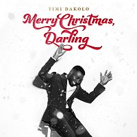 Timi Dakolo – Merry Christmas, Darling
