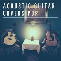 Aleko Nunez, Daniel Flowers, Lucas Silver, Arlo Vega – Acoustic Guitar Covers Pop