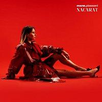 Marie Plassard – Nacarat