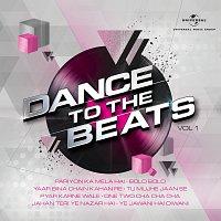 Různí interpreti – Dance To The Beats, Vol. 1
