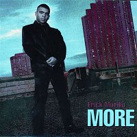 Erick Morillo – The More Ep