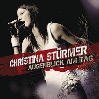 Christina Sturmer – Augenblick am Tag