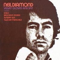 Neil Diamond – Velvet Gloves And Spit