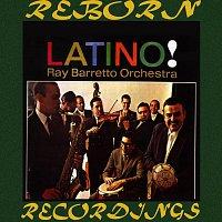 Ray Barretto – Carnaval Latino: Pachanga with Barretto (HD Remastered)