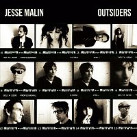 Jesse Malin – Outsiders