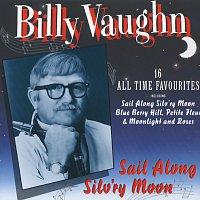 Billy Vaughn – Sail Along Silv'ry Moon