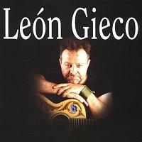 León Gieco – León Gieco