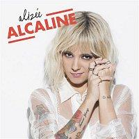 Alizée – Alcaline