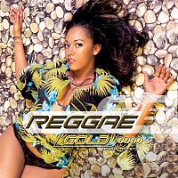 Various Artists.. – Reggae Gold 2004
