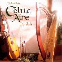 Dordan – Celtic Aire