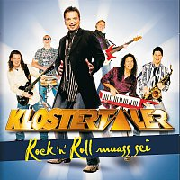 Klostertaler – Rock'n'Roll muass sei