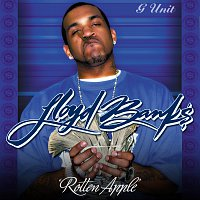 Lloyd Banks – Hands Up [Album Version (Edited)]