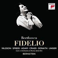 Leonard Bernstein – Beethoven: Fidelio, Op. 72