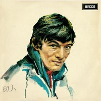 Dave Berry – This Special Sound Of Dave Berry