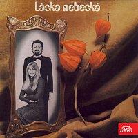 Waldemar Matuška – Láska nebeská + bonusy
