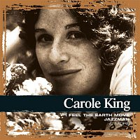 Carole King – Collections