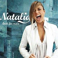 Natalia – Back For More