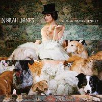 Norah Jones – Chasing Pirates Remix EP [Remix]
