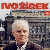Ivo Žídek – Operní recitál / Smetana, Fibich, Dvořák, Janáček, Martinů