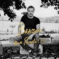 Různí interpreti – Brassens sur Parole(s)
